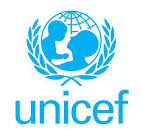The United Nations International Children's Emergency Fund